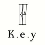 美容室・ヘアサロン K.e.y(キイ)公式アプリ