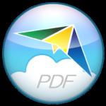KAITO PDF Viewer