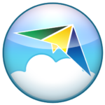 KAITO for Android™ version3