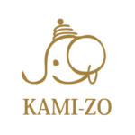 KAMI-ZO