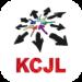 近畿心血管治療ジョイントライブ(KCJL)