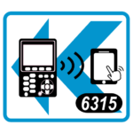 KEW Smart 6315