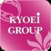 KYOEI GROUP