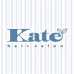 美容室Kate ケイト