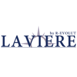 LAVIERE by R-EVOLUT (ラヴィエール)