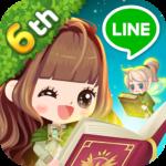 LINE PLAY – Our Avatar World