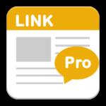 LINK -トーク・日報アプリ (Pro)
