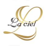 美容室・ヘアサロン La ciel(ラ・シエル)公式アプリ