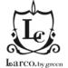 美容室・ヘアサロン Larco ( ラコ )公式アプリ