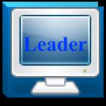 Leaderモニター