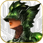 Legend of War / Midgard
