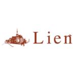 美容室・ヘアサロン Lien (リアン) 公式アプリ