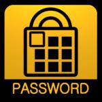 LockTile パスワード管理