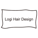 Logi Hair Design
