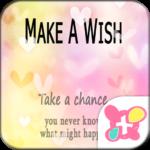 Love Theme-Make a Wish-