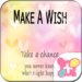 Love Theme-Make a Wish-