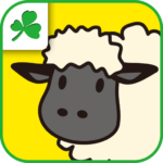 Lovely Sheep Livewallpaper
