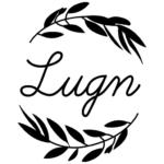 美容室・ヘアサロン Lugn (ルーン)公式アプリ