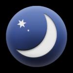 Lunascape – Web Browser –