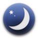 Lunascape – Web Browser –