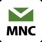 MACネットCSC