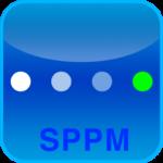 MDM – SPPM Agent
