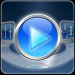 MERRY GO SOUND (Free Player)