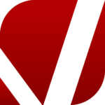 MIC-Viewsystem ログイン