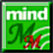 MIND SECUREMATRIX for Android