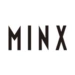 美容室・ヘアサロン MINX 【ミンクス】公式アプリ