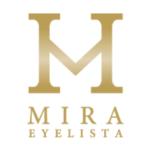 【MIRA EYELISTA】 ミラアイリスタ 公式アプリ