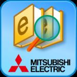 MITSUBISHI ELECTRIC FAe-Manual