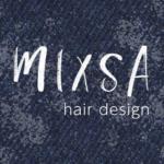 美容室・ヘアサロン MIXSA(ミクサ)公式アプリ