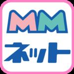 MMネット カンタンスマホ