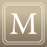 美容室・ヘアサロン MULBERRY(マルベリー)公式アプリ