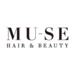 美容室・ヘアサロン MUSE ( ミューズ ) 公式アプリ