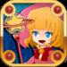 MagicalGirl And MagicalCard
