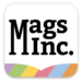 Mags Inc. – Stylish photo book and calendar