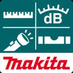 Makita Mobile Tools