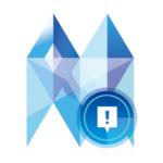 Mamoru PUSH – 2Factor authentication