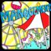 Management Park