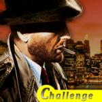 Manhattan requiem [Challenge]