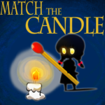 Match The Candle