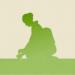 MatchaNote  –  茶道お稽古支援アプリ