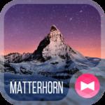 Matterhorn HD Wallpaper