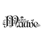 美容室・ヘアサロン Mauve(モーヴ)公式アプリ