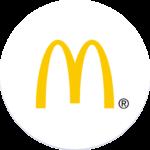 マクドナルド – McDonald's Japan