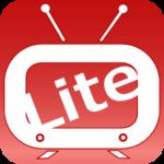 Media Link Player for DTV Lite