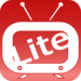 Media Link Player for DTV Lite