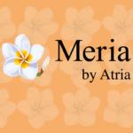 Meria by Atria(メリア バイ アトリア)